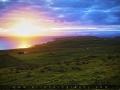 Sunset2_4m_Sig_1200
