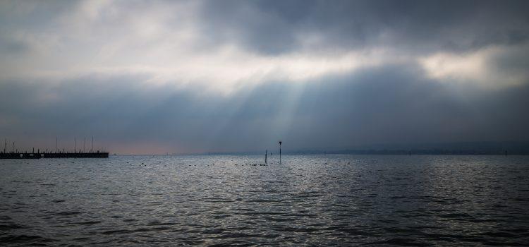 Konstanz / Bodensee