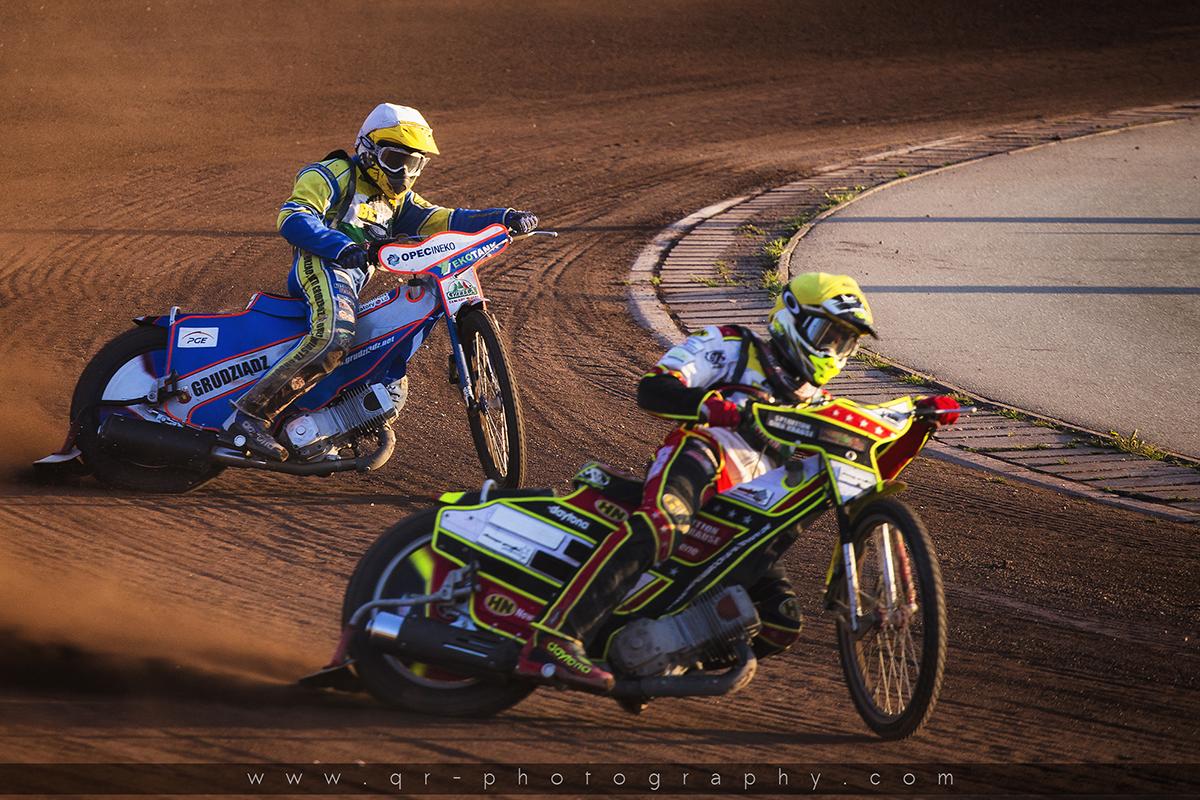 Speedway Landshut, 24.04.2015